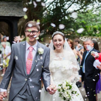 Parisian Cheshire Wedding http://www.victoriaphippsphotography.co.uk/