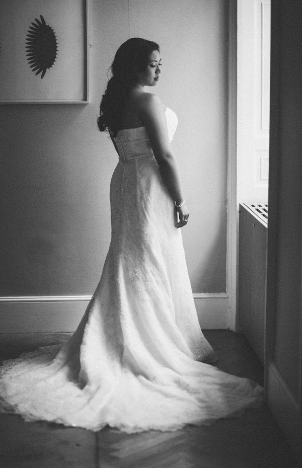 beautiful bride http://www.mikiphotography.info/