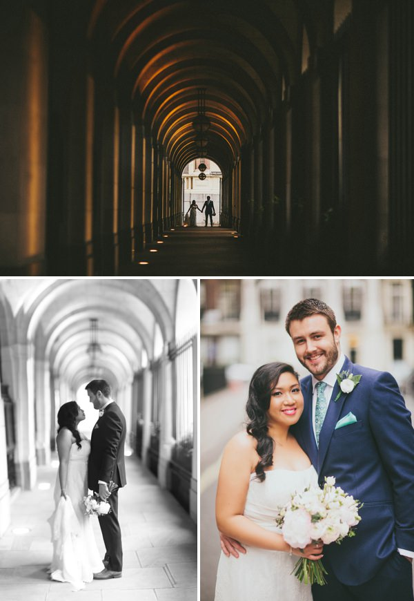 wedding portraits http://www.mikiphotography.info/