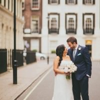 London wedding http://www.mikiphotography.info/