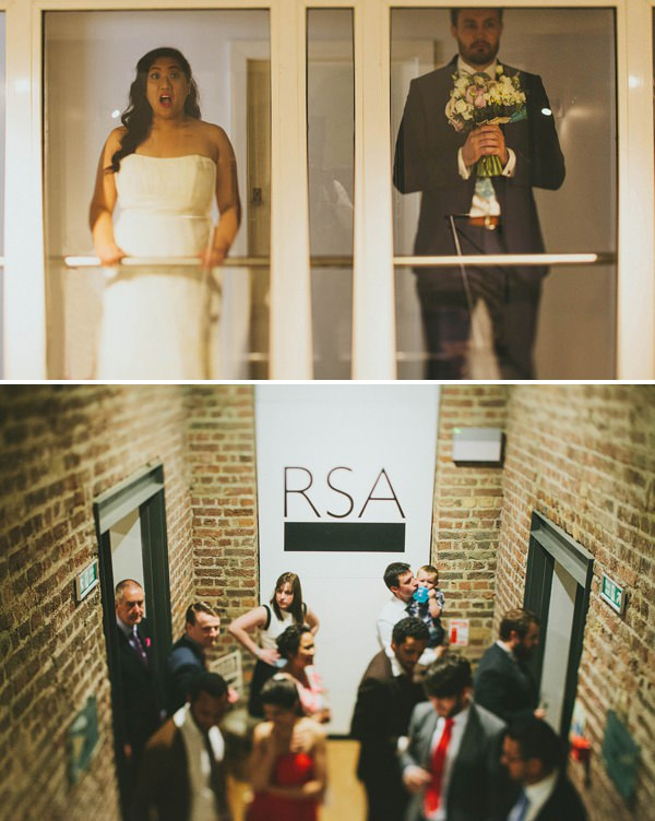 RSA wedding http://www.mikiphotography.info/