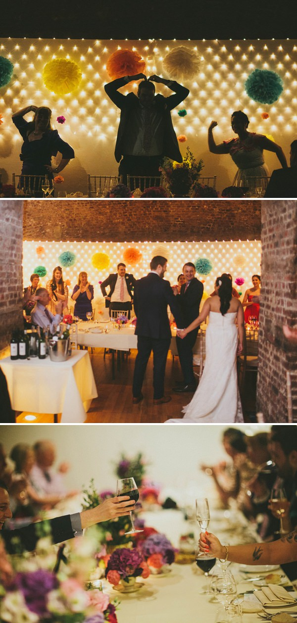 wedding RSA http://www.mikiphotography.info/