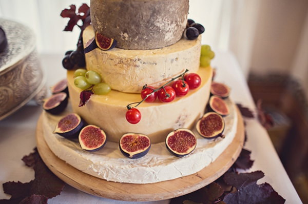Wedding Reception Food Ideas On A Budget: Wedding Food Ideas. From Budget BBQ To Three Course Meal