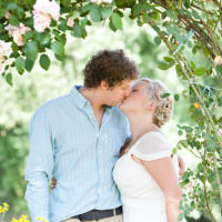 relaxed summer boat wedding http://www.nikkisheffieldphotography.co.uk/