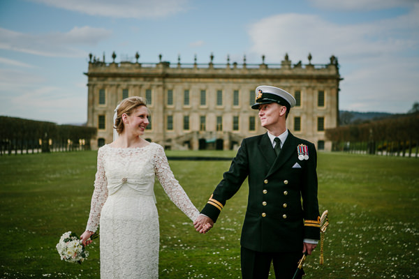 pride and prejudice wedding chatsworth house http://www.tierneyphotography.co.uk/