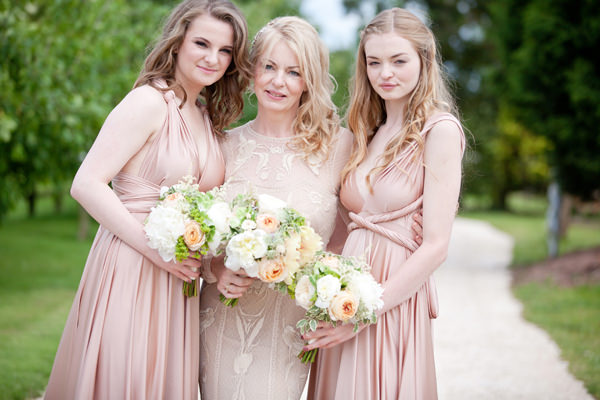 Old Country House Glamour Wedding http://www.johastingsphotography.co.uk/