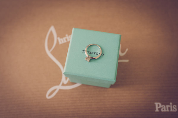 tiffany ring quirky beach wedding http://www.marcsmithphotography.com/