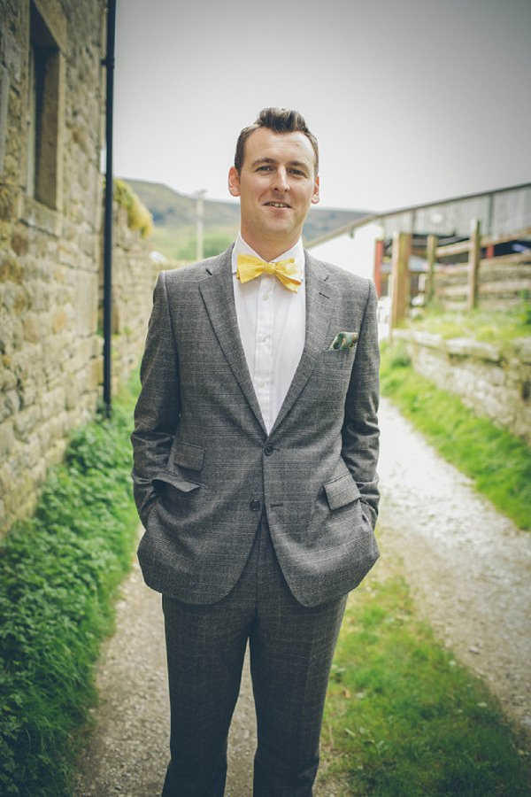 Groom Style Ideas. From Dapper Suits to Relaxed Fashion. | Whimsical ...