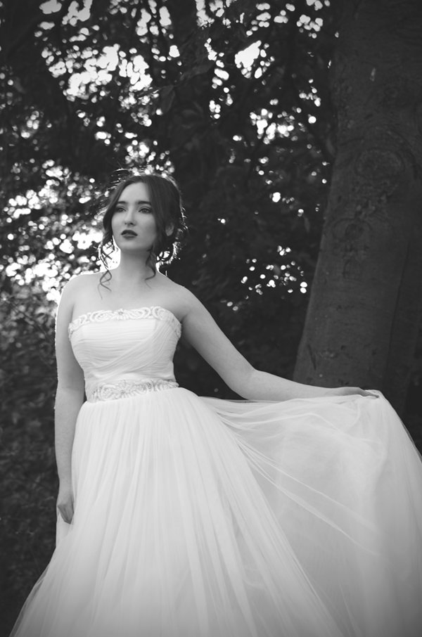 Fable and Promise Legend Bridal Collection http://www.charistalbotphotography.co.uk/
