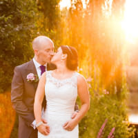 Rustic Outdoorsy Wedding http://www.pavonephotography.co.uk/