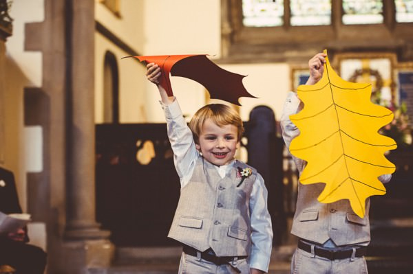 page boys Festival Family Wedding http://www.babbphoto.com/