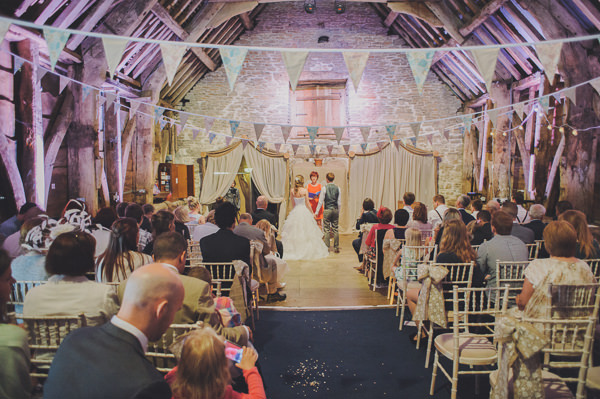 Floral Country Fete Wedding http://www.bigbouquet.co.uk/