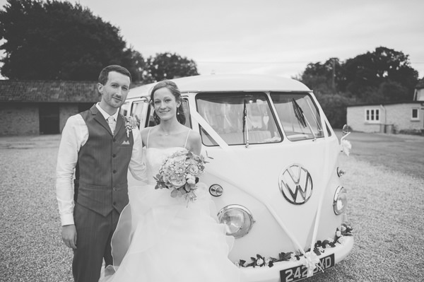 vw camper Floral Country Fete Wedding http://www.bigbouquet.co.uk/