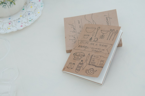 Quirky Stationery Sweet Village Fete Wedding http://www.tohave-toholdphotography.co.uk/