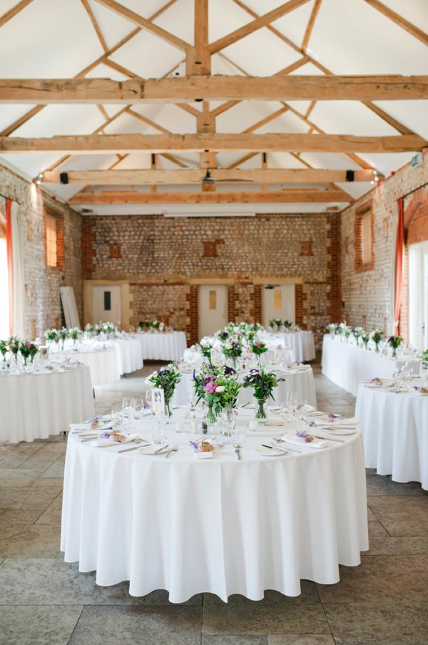 decorating a barn for a wedding barn weddings beautiful ideas for ceremonies amp decoration 3352