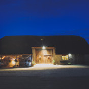 Barn Weddings. Beautiful Ideas For Ceremonies & Decoration for Receptions