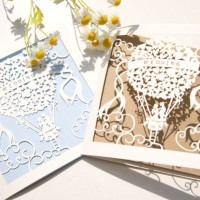 Wedding Stationery http://www.hummingbirdcards.co.uk/