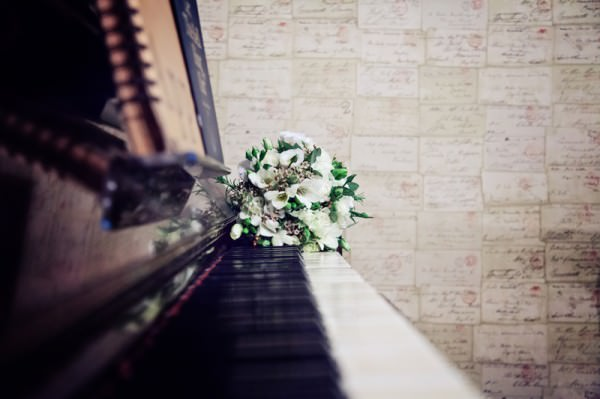 Quirky Pub Wedding http://www.fitzgeraldphotographic.co.uk/