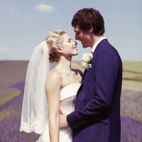 Lavender Farm Tipi Wedding http://www.rebeccaweddingphotography.co.uk/