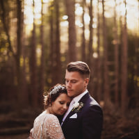 Graceful Handmade Summer Garden Wedding http://www.paulfullerkentphotography.com/