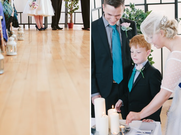 Quirky Fun Cafe Wedding http://struvephotography.co.uk/