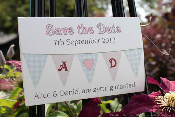 bunting-magnet-save-the-date
