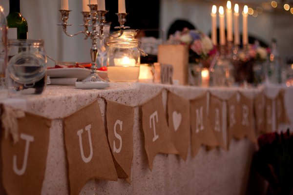 Stylish Country Fair Wedding http://www.lucyturnbull.co.uk/
