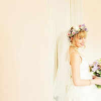 Whimsical Pastel Floral Wedding Bedfordshire http://www.lovestruckphoto.co.uk/