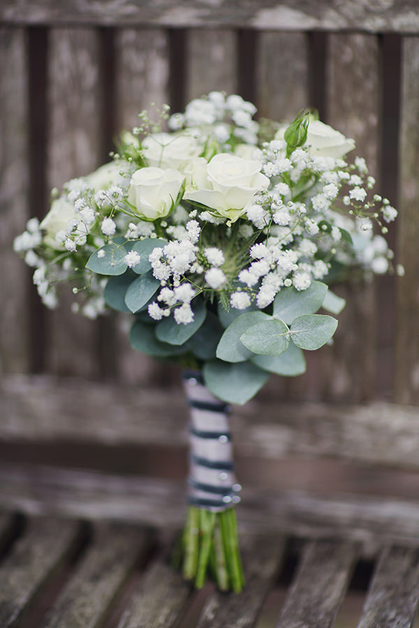 country wedding flowers bohemian rustic country chic wedding whimsical 3130