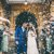 Alice and Tom, Hereford Wedding