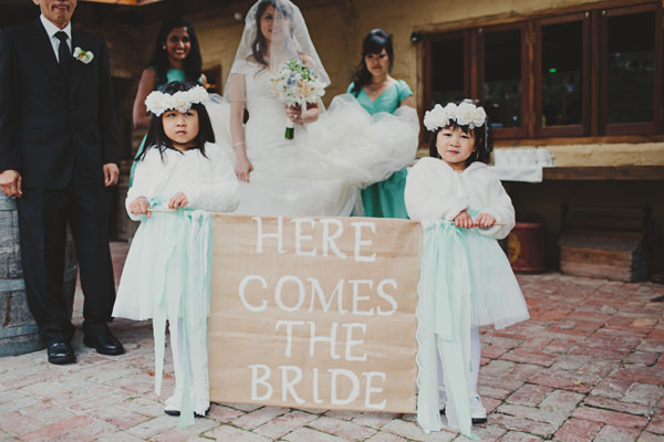 Wedding Bride Sign http://www.jonathanong.com/