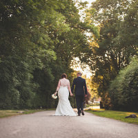 Pretty Pink Travel Wedding http://www.lucygphotography.co.uk/