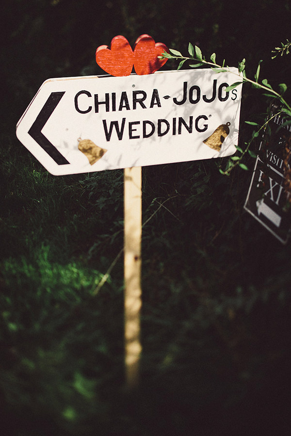 Wedding Sign Inpiration http://www.marshalgrayphotography.com/