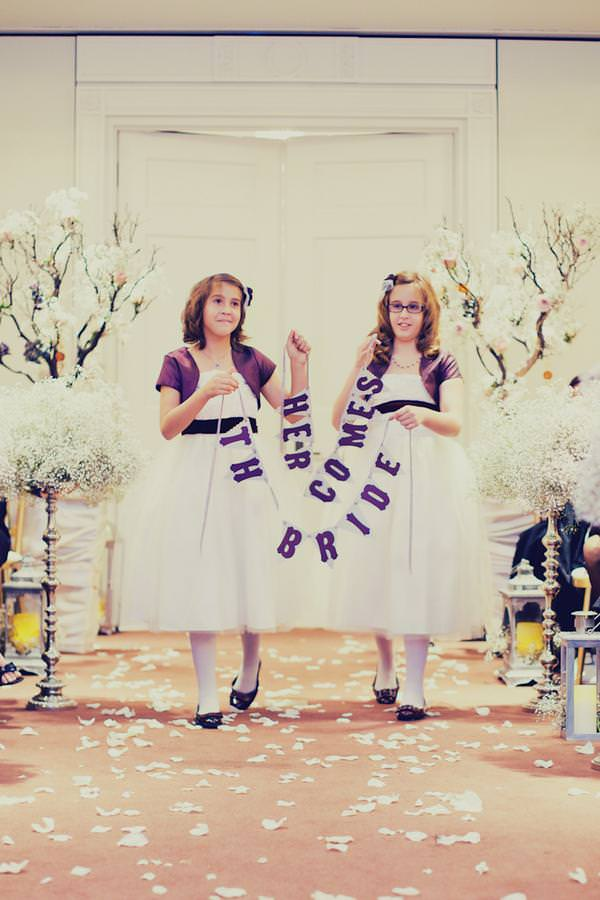 Bridesmaids Wedding Sign http://www.closertolovephotography.com/
