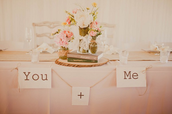 Top Table Wedding Sign http://www.stacypaulphotography.com/#home/