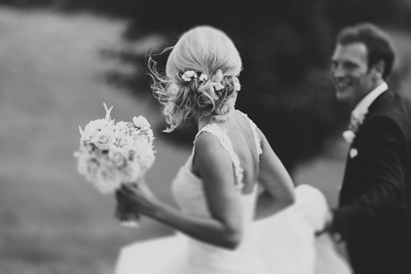 Beautiful Natural Countryside Wedding Pretty Bridal Hair Flowers Up Do http://www.benselwayphotography.co.uk/