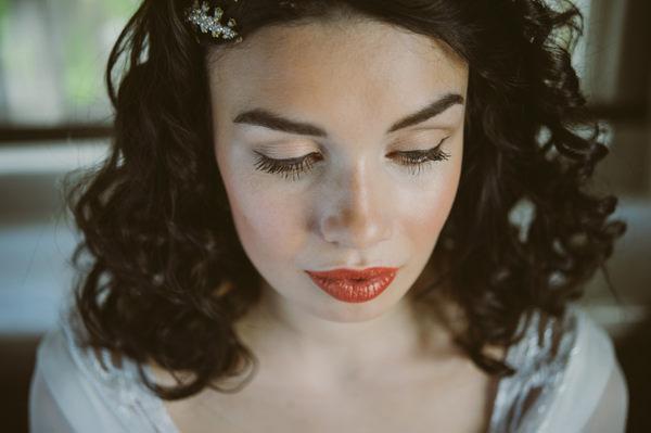 bridal make up ideas lashes lips amp natural looks