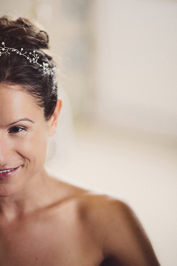 Natural Make Up Beauty Bride http://www.marshalgrayphotography.com/