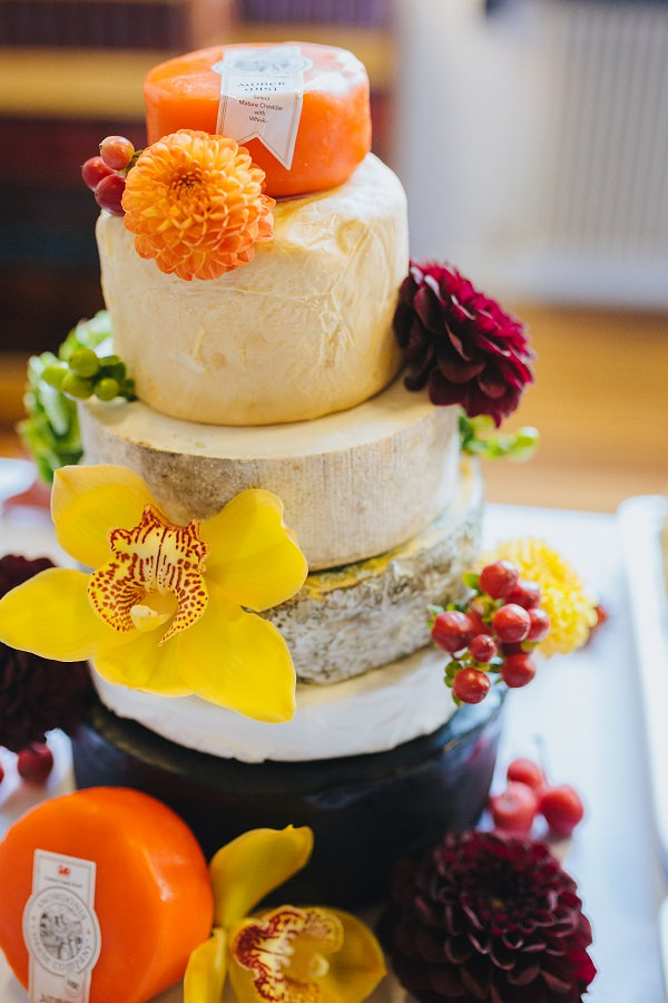 How to Have a Gluten Free Wedding & Catering for Gluten ...