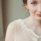 Bridal Make Up Ideas. Lashes, Lips & Natural Looks.