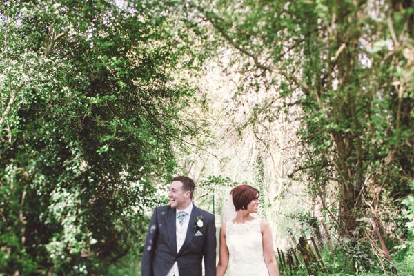 Pink Sage Beautiful Wedding http://luciusfoxphotography.com/blog/