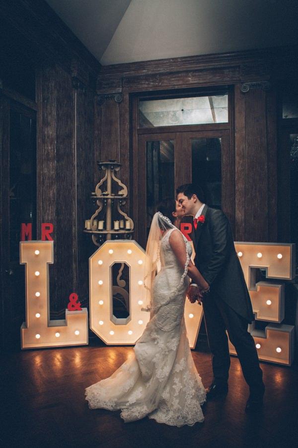 Northampton Wedding Photographer http://www.caseyavenue.co.uk/