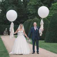 Rustic Stylish Great Fosters Wedding http://karenflowerphotography.com/