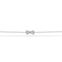 Belle Bracelet (1)