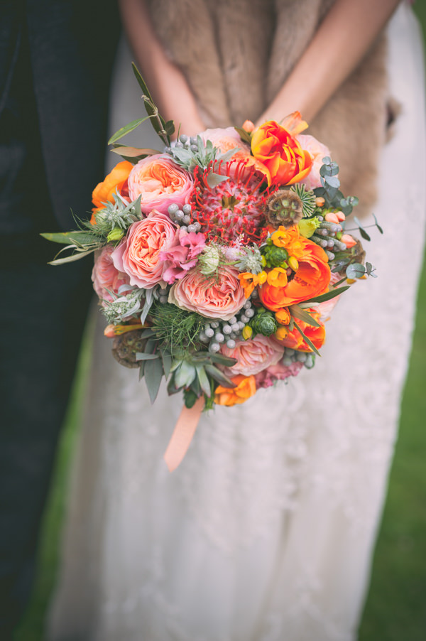 Wednesday Wedding Wonders. 20/08/2014