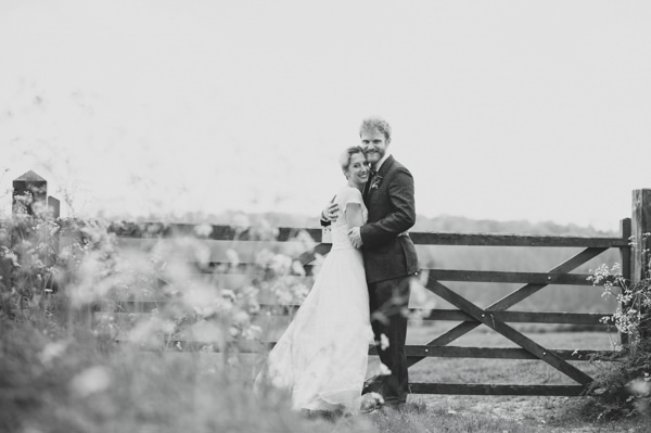 Country Vintage Homemade Wedding http://www.sophieduckworthphotography.com/