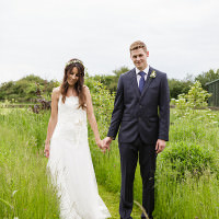 Whimsical Chic Country Wedding http://www.johastingsphotography.co.uk/