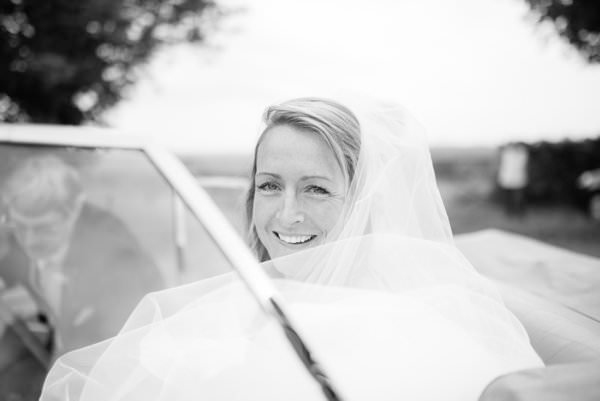 Family Farm Yellow Marquee Wedding Natural Bride http://www.fayecornhillphotography.co.uk/