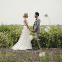 Handmade Woodland Wedding http://www.gemmawilliamsphotography.co.uk/