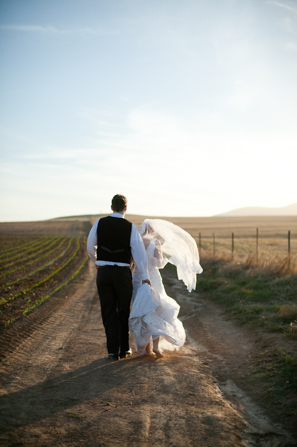 Beautiful Countryside South Africa Wedding http://www.nadineaucamp.blogspot.co.uk/